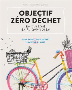 Objectif zero dechet