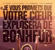 Lion (Film)
