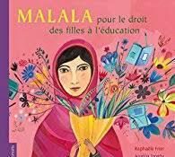 Malala (Documentaire)