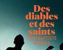 Des diables et des saints (Roman)
