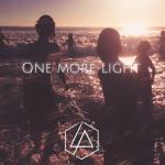 One More Light (cd)