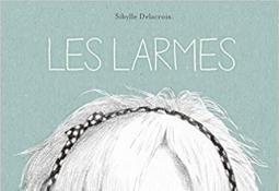 Les larmes (Album)