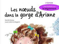 Les Noeuds dans la gorge d'Ariane (album