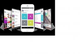 Nouveau service numérique : Ma Bibli