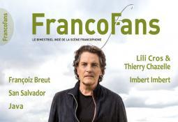 FrancoFans (Magazine)