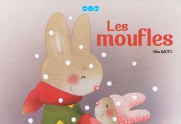 Les Moufles (Album)