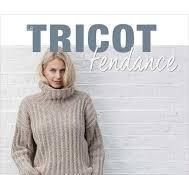 Le Tricot c'est tendance (Magazine)