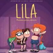Lila (BD)