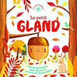 Le petit gland (Album)