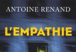 L'empathie (roman policier)