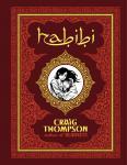 Habibi (Roman graphique)