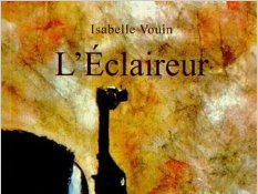 L'Eclaireur (roman)