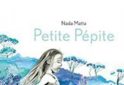 Petite pépite (Album)