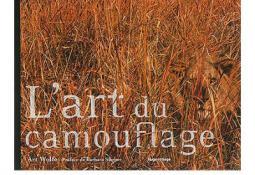 L'Art du camouflage (Documentaire)