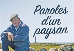 Paroles d'un paysan (documentaire adulte)
