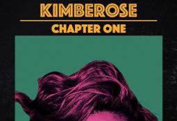 Chapter one (CD)