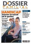 Dossier familial (revue)
