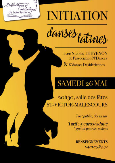 20180526 INITIATION DANSES LATINES SVM portail