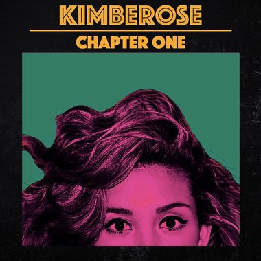 kimberose chapter one